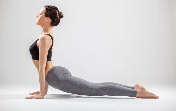 10 clases de physio pilates + masaje