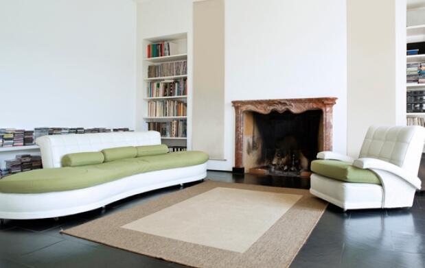 Limpieza sofás a domicilio sólo 40€