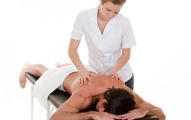 1 o 2 sesiones de fisioterapia o suelo pélvico