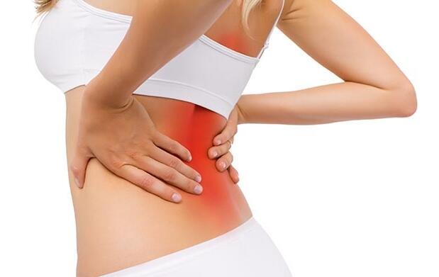 1 o 3 masajes de masoterapia