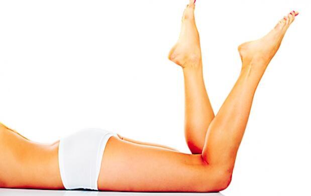 Reduce la grasa corporal de manera eficaz