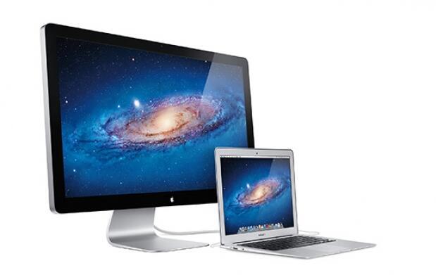 Puesta a punto Mac (escritorio-portátil)