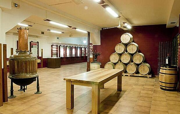 Ven y descubre la Rioja Baja