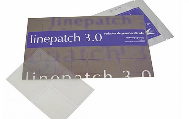 Recupera la línea con Linepatch 3.0