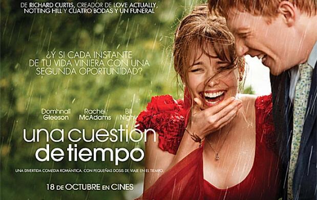Menú Especial Brasa y Leña + Cine