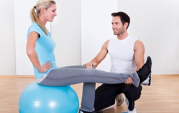 En  forma con pilates o hipopresivos