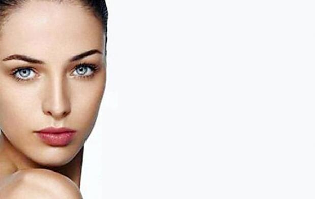 Tratamiento facial japonés