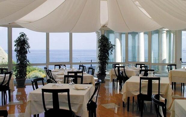 Relax y gastronomía en Zumaia
