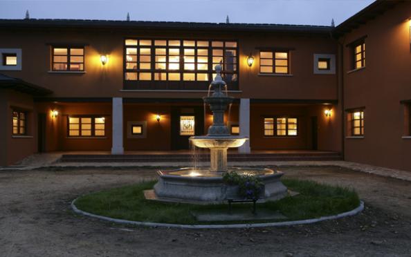 Escapada rural para 2 o familias en Asturias