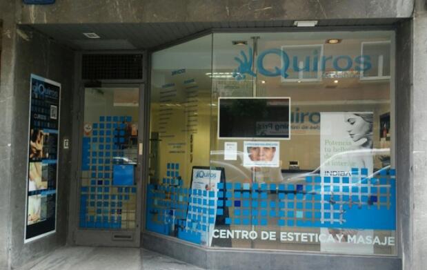 relajante masajes tantra cerca de Bilbao