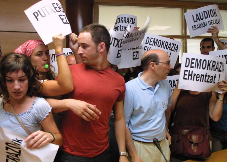 Elecciones en Madrid - Página 2 1325703285383