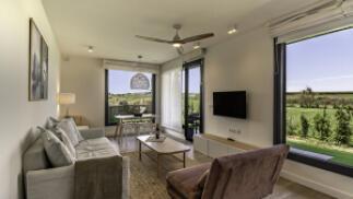 2 noches de alojamiento en Cantabria, en apartamentos con capacidad para 4 personas