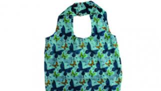 Bolsas plegables Shopping bag
