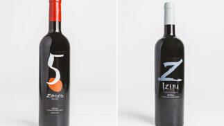 Disfruta de 6 botellas de D.O. Rioja Alavesa, a un precio excelente de Bodegas Zintzo