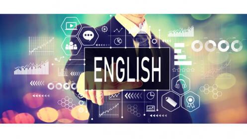 ¡NUEVO 2x1! Curso de Inglés de Negocios + Curso GRATIS a elegir