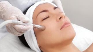 Descubre la micropigmentación natural, te hará sentir más bella y más atractiva