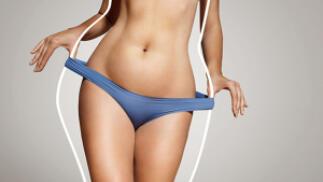 Radiofrecuencia corporal + presoterapia corporal  ¡y presume de cuerpo!