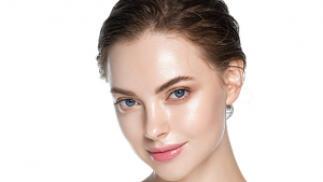 Higiene Facial + Exfoliación + Hidratación. ¡Y luce rostro!