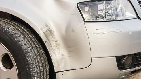 Repara tu vehículo en Talleres Gamazo