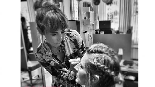 Beauty Coach Session: asesoramiento, corte, color y más …
