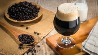 Degustación de cervezas artesanas