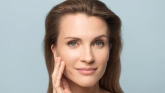 Botox Alternative, sin agujas. Efecto inmediato y rostro nuevo