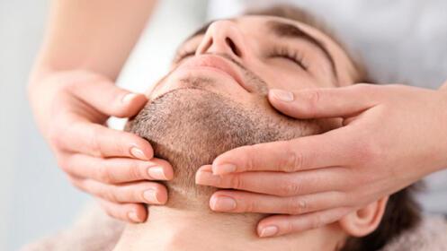Tratamiento facial Premier 5 Regenerador, para regalar en San Valentín