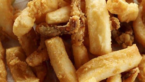 Exquisito menú con entrecot o bacalao a la vizcaína para dos