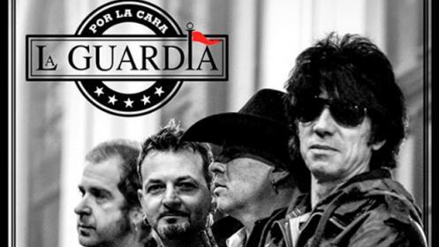 """Entradas para el festival """"Locos por la música"""", el 14 de marzo en Vitoria"""