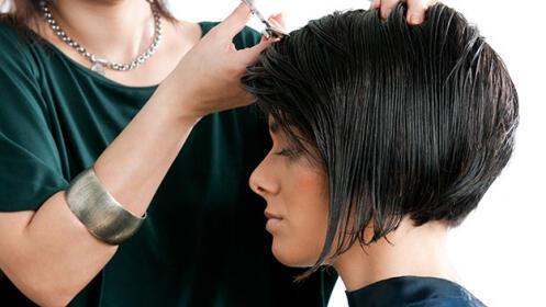 Sesión de peluquería para niños y/o adultos en Bilbao