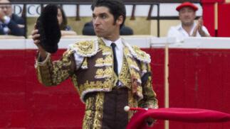 Toros con Cayetano, Enrique Ponce, El Juli…