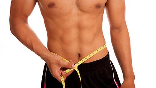 Combate la grasa localizada en una única sesion ¡Novedad!