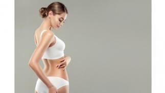 10 sesiones de Presoterapia corporal, para conseguir un cuerpo más sano y bonito, en Beauty Max Gasteiz