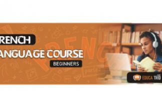 Curso de francés para principiantes con certificado incluido