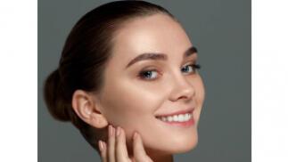 Limpieza facial con masaje Kobido y mesoterapia virtual