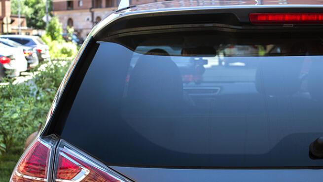 Mejora tu coche con un tintado de lunas y /o lavado opcional ¡¡¡Y ofrece una seguridad de por vida!!!