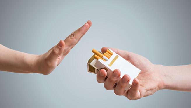 """Dejarás de fumar con hipnosis clínica, fácilmente y sin """"mono"""" o síndrome de abstinencia"""
