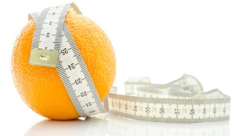 Consigue un cuerpo perfecto. Remodela las zonas más rebeldes que no responden a dietas o tablas de ejercicio