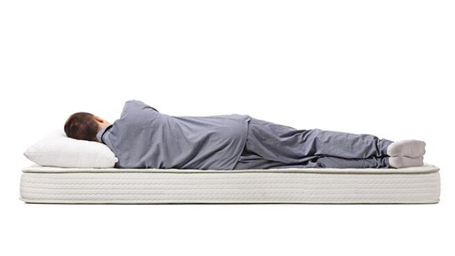 Calidad de descanso al mejor precio, venta directa desde tienda
