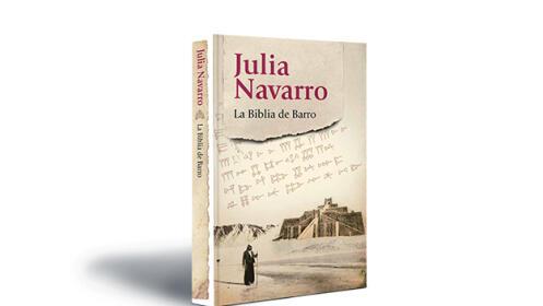Disfruta con una selección de las mejores novelas