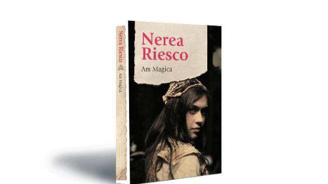 Desconecta este verano con una selección de las mejores novelas