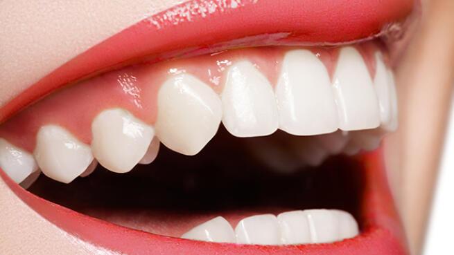 Pon a punto tu boca en Multiclínica  Laserdental Vitoria